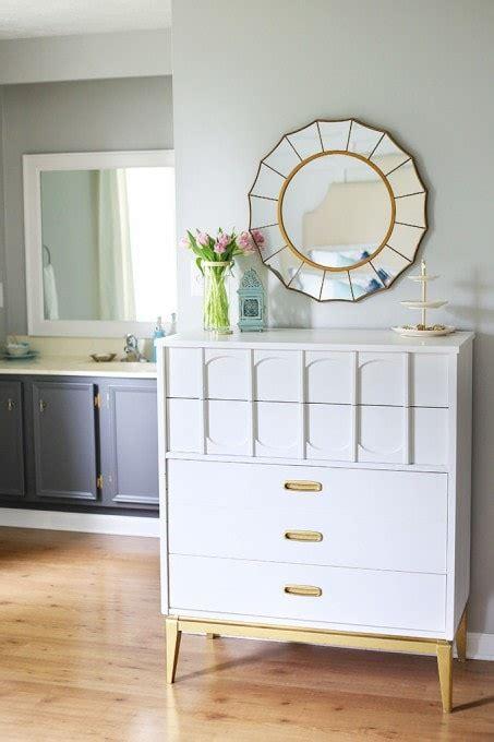my 5 favorite gray paint colors lawson