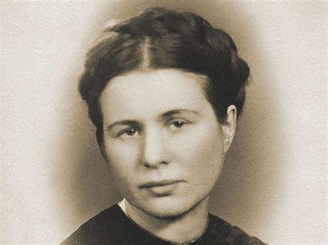 Laura Ingalls Wilder's Famous Daughter, Rose Wilder Lane ...