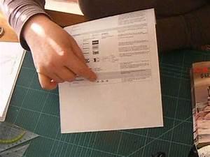Herz Falten Origami : buch zu einem herz falten book folding youtube ~ Eleganceandgraceweddings.com Haus und Dekorationen