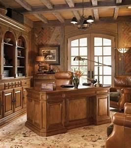 10, Stylish, Masculine, Home, Office, Designs, To, Amaze, Interioridea, Net