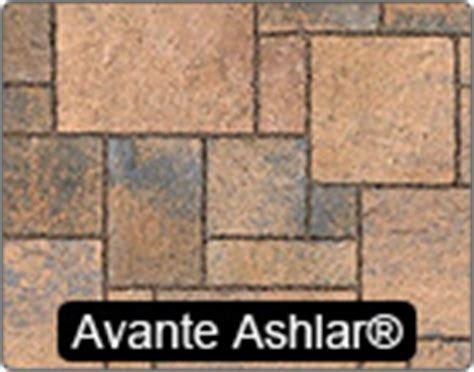 unilock avante ashlar new landscape design software realtime landscaping pro