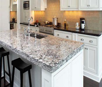 Granite Countertop Pro by Granite Countertop Pro Professional Granite