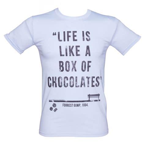 T Quote Cool T Shirt Quotes Quotesgram