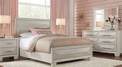 sofia vergara bedroom set sofia vergara bedroom collection bedroom sets