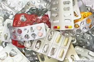 Alte Matratze Entsorgen : alte medikamente entsorgen ~ Watch28wear.com Haus und Dekorationen