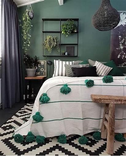 Bedroom Accents Wallpapers Bedrooms Bedding