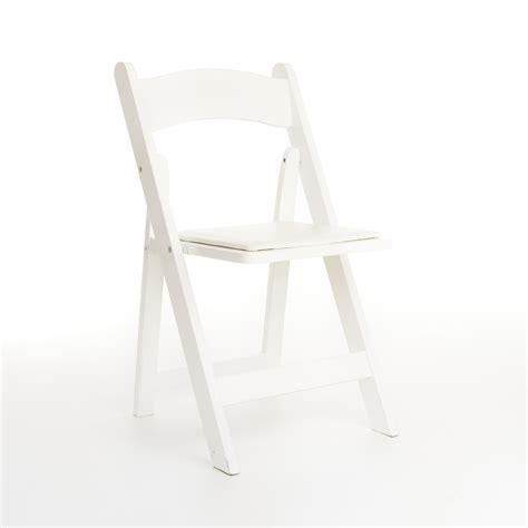 driepoot stoel hout witte houten stoel muuto type fiber witte kunststof kuip