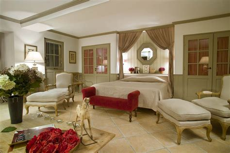 chambre dans chateau chambres de charme chateau de courban