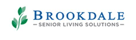 Brookdale Offers Tips on Memory Care Management