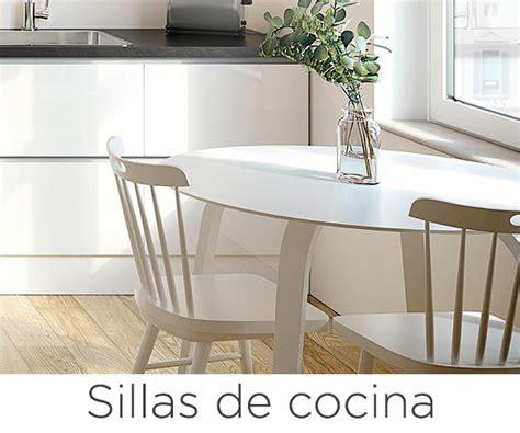 mesas de cocina muebles el corte ingles
