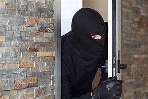 Burglary Protection – Tips On How To Protect Your Home ...