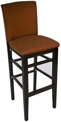 restaurant supply restaurant supply bar stools