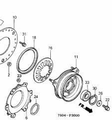 Honda 4514 Wiring Diagram : honda riding lawn mower ht3813 parts ~ A.2002-acura-tl-radio.info Haus und Dekorationen