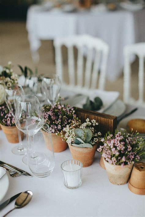 wedding plants ideas  pinterest forest