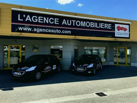 Garage Voiture by Garage Voiture Occasion Pas Chere Le Monde De L Auto