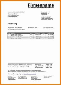 Proforma Rechnung Zoll Schweiz Vorlage Proforma Rechnung