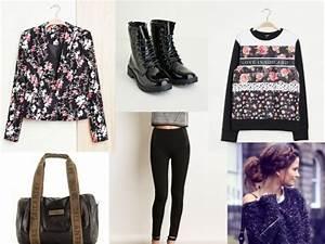 Site De Vetement Pour Ado : articles de mode forever am tagg s lyc e blog de mode forever am ~ Preciouscoupons.com Idées de Décoration