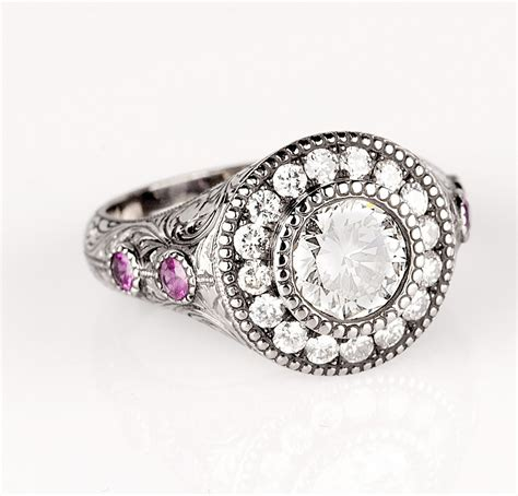 divorce wedding ring wedding