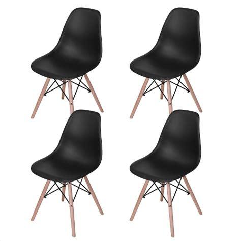 ikea chaises salle manger chaise de salle a manger ikea