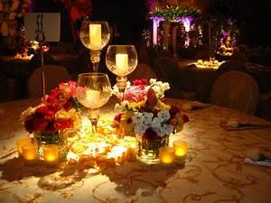 Candle Light Dinner Zuhause : romantic wallpaper candle light dinner best wallpaper download ~ Bigdaddyawards.com Haus und Dekorationen
