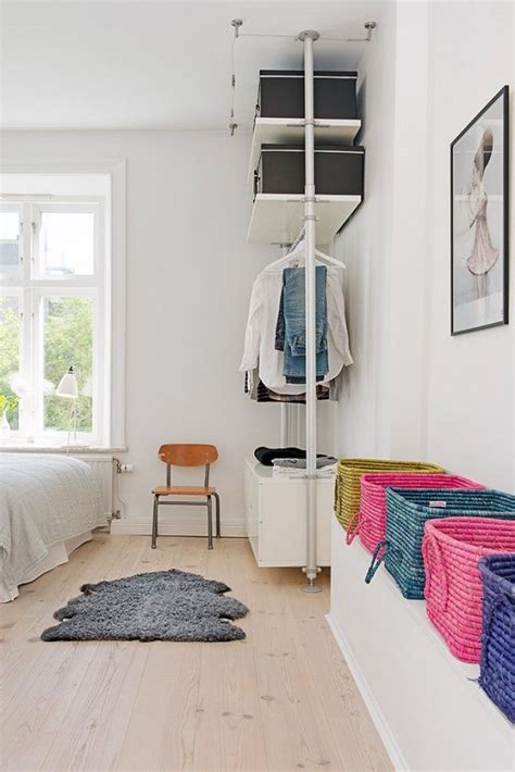 clever wardrobe design ideas digsdigs