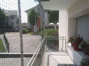 Balkon Trennwand Ohne Bohren : balkon in bonn mit katzennetz gesichert katzennetze nrw der katzennetz profi ~ Bigdaddyawards.com Haus und Dekorationen