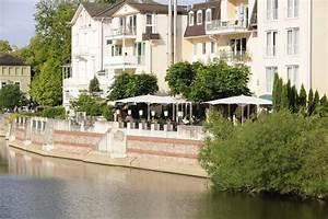 Bella Vista Bad Kreuznach : bildergalerie ristorante bella vista in bad kreuznach ~ A.2002-acura-tl-radio.info Haus und Dekorationen