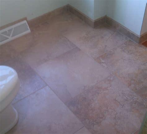 flooring pics tile floors tile flooring tile installer alone eagle remodeling
