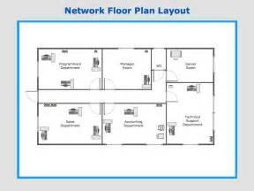 how to get floor plans network layout cisco network templates local area