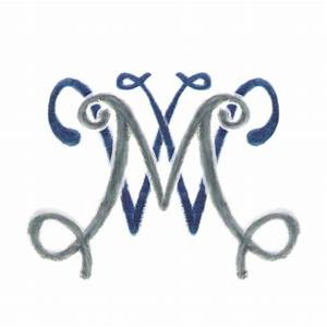 W M : wedding logo doodle e doodles ~ Eleganceandgraceweddings.com Haus und Dekorationen