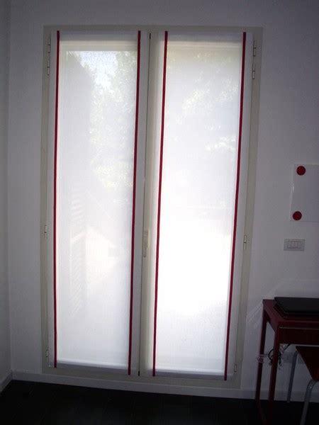 Tende A Vetro Per Finestre by Tende A Vetro Per Finestre Di Piccole Dimensioni Per