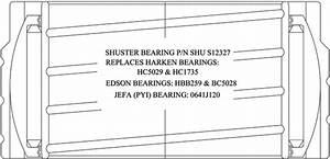 Shuster Corporation