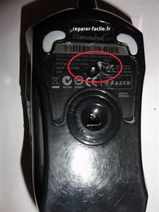 Comment Attraper Une Souris : comment r parer une souris razer r parer facile ~ Dailycaller-alerts.com Idées de Décoration