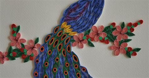 paper quilling bing images quilling
