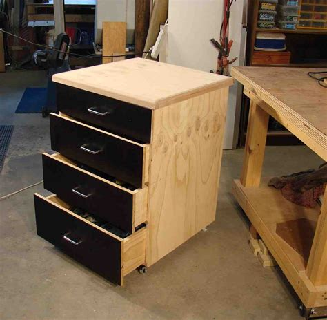 how to build plywood garage cabinets plywood garage cabinets home furniture design