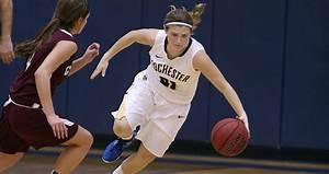 Kayla Kibling - 2015-16 Women's Basketball Roster ...