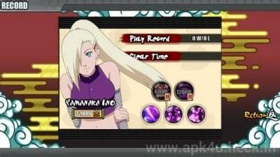 anime fight naruto edition apk req android 2 4