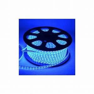 Branchement Ruban Led : ruban led ~ Medecine-chirurgie-esthetiques.com Avis de Voitures