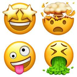 apple emojis for android apple is celebrating world emoji day in the most unique