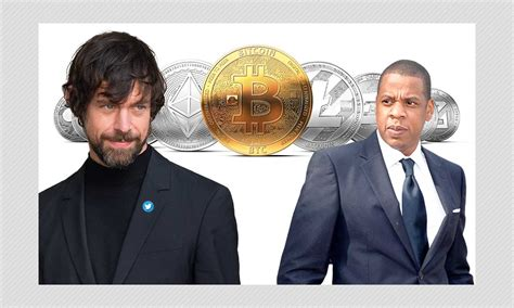 The moguls invested 500 bitcoin (about $24 million) in the project, according to a. Jack Dorsey, Jay-Z Name India-Focused Bitcoin Fund Before Possible Ban