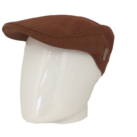 casquette plate homme casquettes plates homme casquette plate homme derby sport