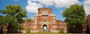 Oregon State University - COBINC