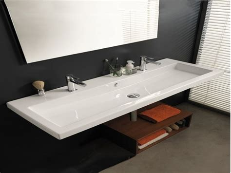 kohler bathroom vanities cabinets double wide bathroom sink double wide bathroom sink kohler