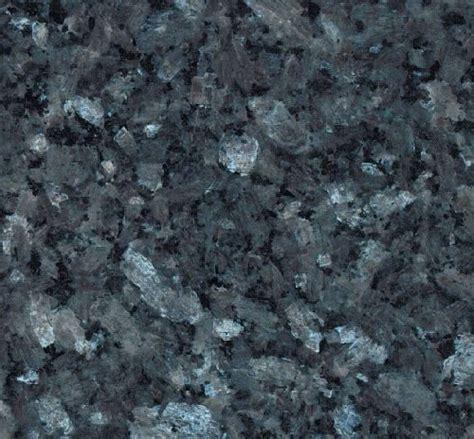 blue pearl blue pearl granite foreign granite tiles