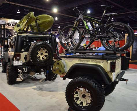 jeep kayak rack yes i absolutely need a jeep wrangler with a luggage