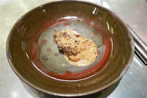 avis cuisine morel cuisine morel avis fabulous cuisines morel vendome vente