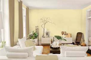wandfarben wohnzimmer gold wohnzimmer wandfarben 2015 und 25 moderne beispiele