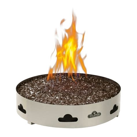 convert propane pit to gas convert propane pit to gas pit ideas