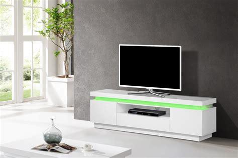 beautiful gagnant meuble blanc meuble tv blanc laque led integre bambijpg meuble blanc laqu ikea