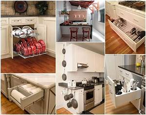 Kitchen design tips and tricks for Kitchen design tips and tricks